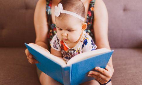 «Ежик добрый, а не злой» – опасны ли для детской психики современные книги