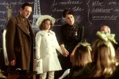 Запихнуть ребенка в элитную школу – будет ли это полезно и безопасно