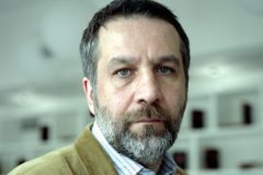 Василий Гатов: Видео стрельбы в Керчи было призвано успокоить конспирологов