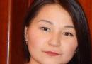 Диспетчер из Улан-Удэ спасла на пожаре 12 человек