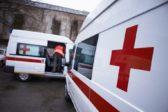 Число жертв нападения на керченский колледж возросло до 21