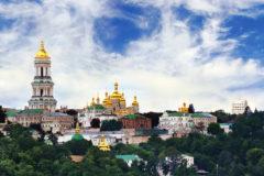 УПЦ: Власти не имеют права посягать на имущество религиозных общин
