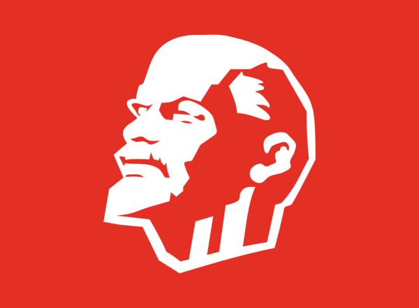Октябрьская революция 1917 года: историческая справка