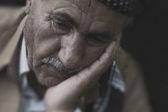 «С утра нажрался!» – что случилось с обруганным всеми дядей Колей