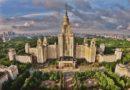 В рейтинг лучших университетов мира вошло 14 российских вузов