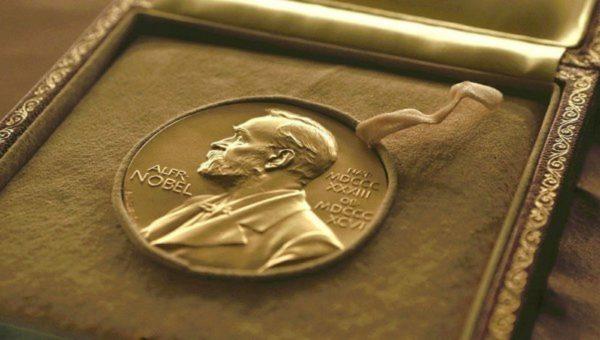 Нобелевская премия по физике присуждена за открытия в области лазерной физики
