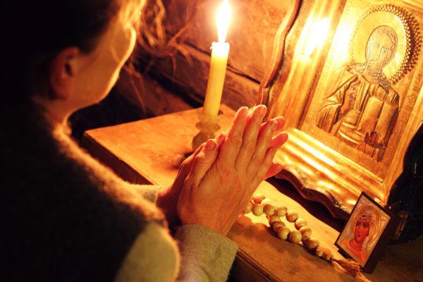 """""""Ты мне, я Тебе"""" – как люди пытаются свести с Богом какие-то «счеты»"""