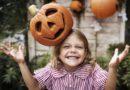 Почему Хеллоуин – «фейковое зло»