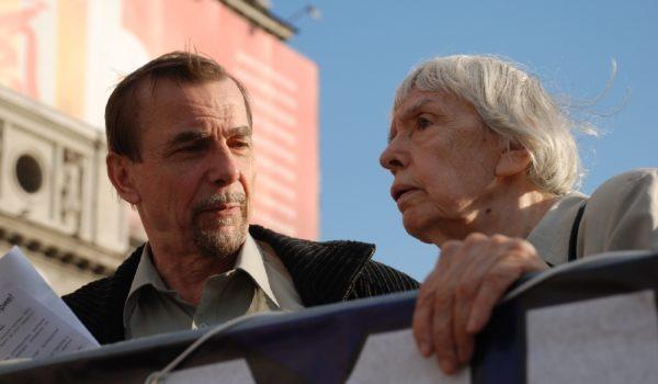Правозащитники поддержали родителей фигурантов уголовных дел «Новое величие» и «Сеть»