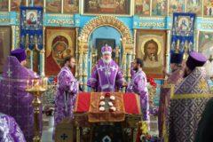 Чистопольская епархия назвала ложью информацию о нападении прихожан на епископа