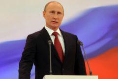 Новая концепция миграционной политики привлечет в Россию соотечественников из-за рубежа
