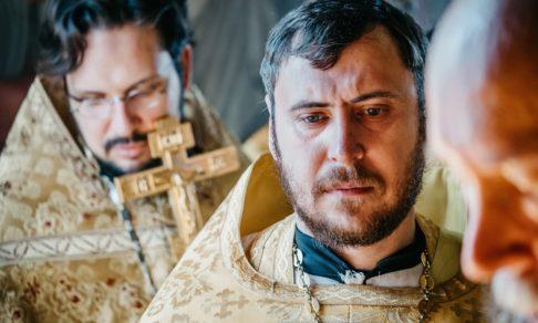 Митрополит Антоний Сурожский: В чем может быть польза антиклерикализма