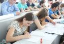 Студенты ведущих вузов России просят повысить стипендии до МРОТ