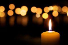 В Петербурге вспоминают жертв авиакатастрофы над Синаем