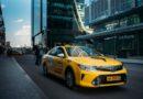 Яндекс.Такси станет удобнее для слабослышащих водителей