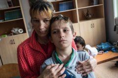 """""""Паники нет. Нагнетание больше идет в соцсетях"""", – как на Кубани устраняют последствия ливневых дождей"""