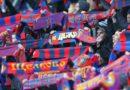 В Риме при аварии на эскалаторе пострадали 30 болельщиков ЦСКА