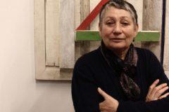 Людмила Улицкая: «Перебить друг друга – ума много не надо»