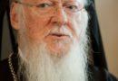 Патриарх Варфоломей не будет отступать в вопросе автокефалии на Украине