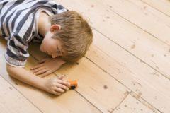 Фонды и родители детей с РАС: Искать аутизм у убийц – это не просто ложь, это катастрофа