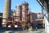 Жители Владикавказа требуют закрыть завод «Электроцинк», наносящий вред здоровью людей