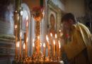 Русская Церковь направит в Южную Корею священника из-за разрыва с Фанаром