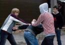 Почему в моем детстве дразнили и обзывали, а теперь насилуют