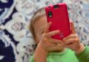 Почему работники фейсбука не дают гаджеты своим детям