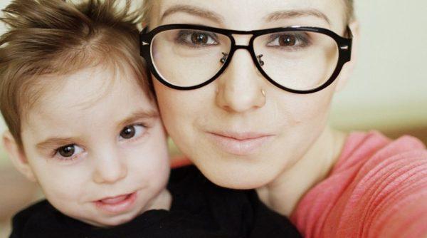 «Я писала гадости знакомым с детьми» – как чайлдфри стала детским реабилитологом