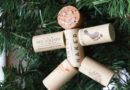 Деревяшки на елку и кипяток в термосе – новая стратегия воспитания молодежи?