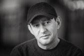 Константин Хабенский: «Мы боимся совсем не того, что оказывается действительно страшным»