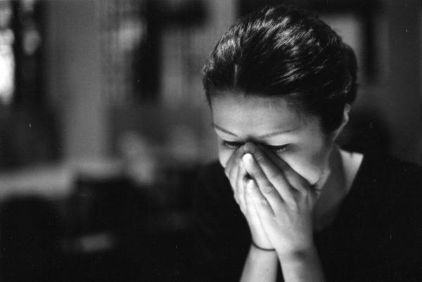 «Вам повезло – у вас еще могут быть дети»: 5 фраз, которые нельзя говорить скорбящим родителям
