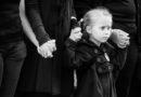 """""""Озолотиться на сироточках"""" – что ответят приемные родители на вопрос о мотивации"""