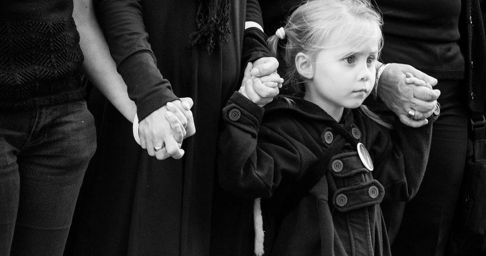 """""""Озолотиться на сироточках"""" — что ответят приемные родители на вопрос о мотивации"""