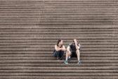 У близкого горе – как справиться со своими бессилием?