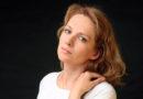 Актриса Мария Сурова: Я просила Бога оставить меня в живых ради детей