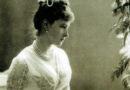 1 ноября родилась святая преподобномученица Елизавета Федоровна, чье имя носит фонд «Правмир»