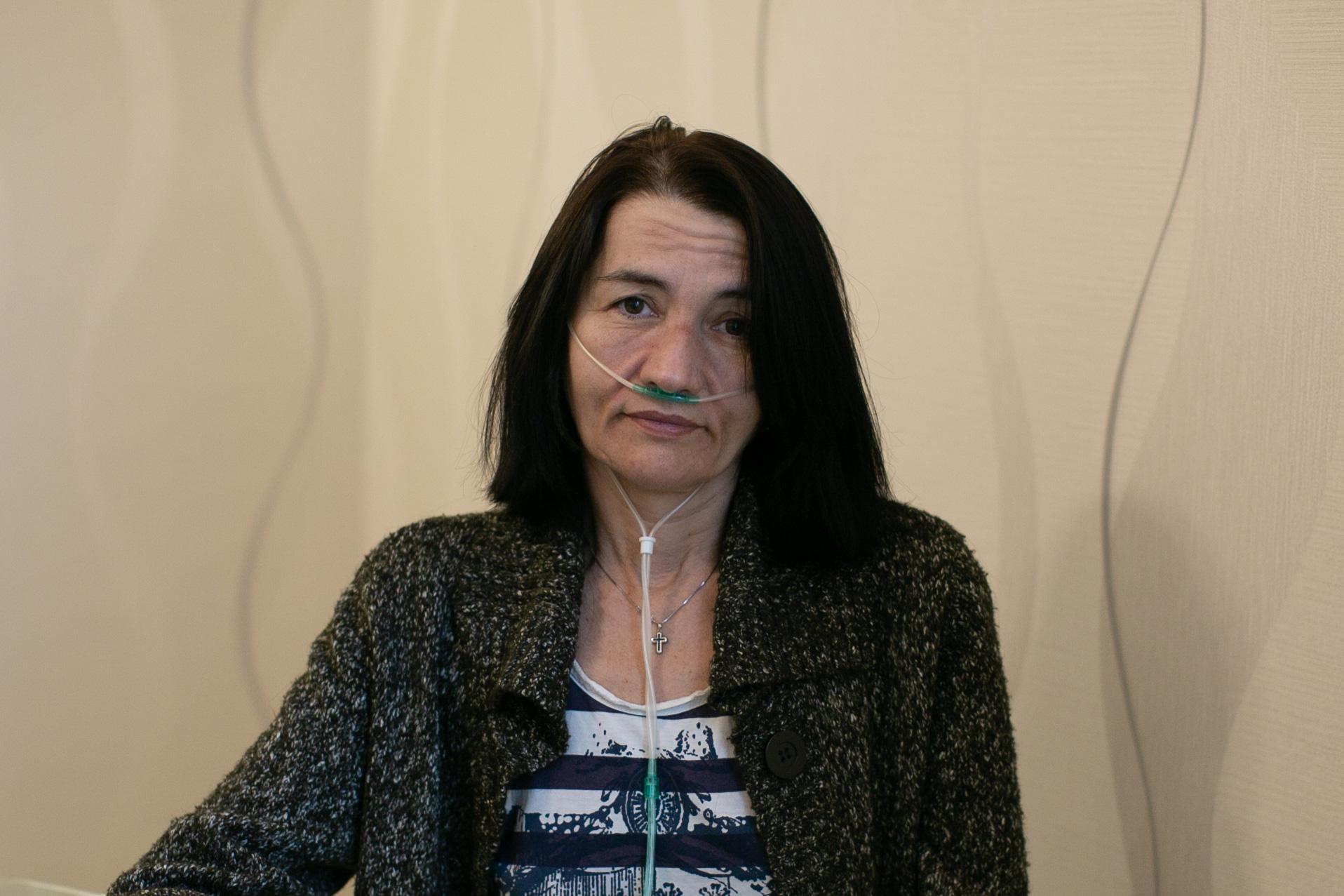 Ekateryna Rak