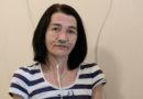 При муковисцидозе болеть нельзя, а у Елены нашли рак