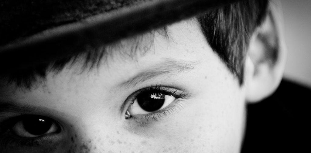 Почему не надо бояться отвести ребенка к психиатру
