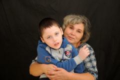 В выдаче препарата отказано – но родители вот уже 7 лет борются за жизнь сына