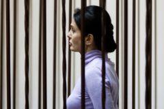 Лига защиты врачей попросила выпустить из СИЗО руководителя калининградского роддома