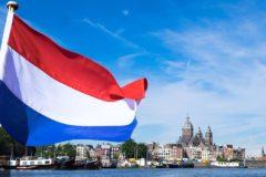 Нидерланды предложили убежище адвокату, покинувшему Пакистан после отмены смертного приговора Асии Биби