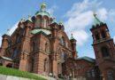 Финляндская Церковь опровергла слова Порошенко о поддержке автокефалии на Украине