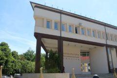 У подопечных калининградского ПНИ похитили более миллиона рублей