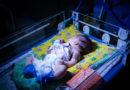 Междумирье. Репортаж из реанимации новорожденных