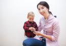 Иммунолог Белла Брагвадзе: Оставьте свой иммунитет в покое!