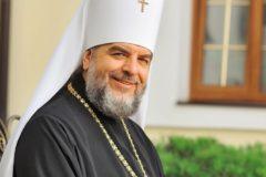 «Я никуда еще не перешел»: Винницкий митрополит просит не   причислять его к раскольникам
