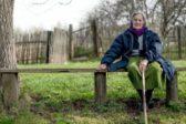Жители Тверской области помогли пенсионерке, которая 18 лет жила без электричества