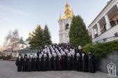 УПЦ: Вопросы церковной жизни должны обсуждаться на религиозных площадках